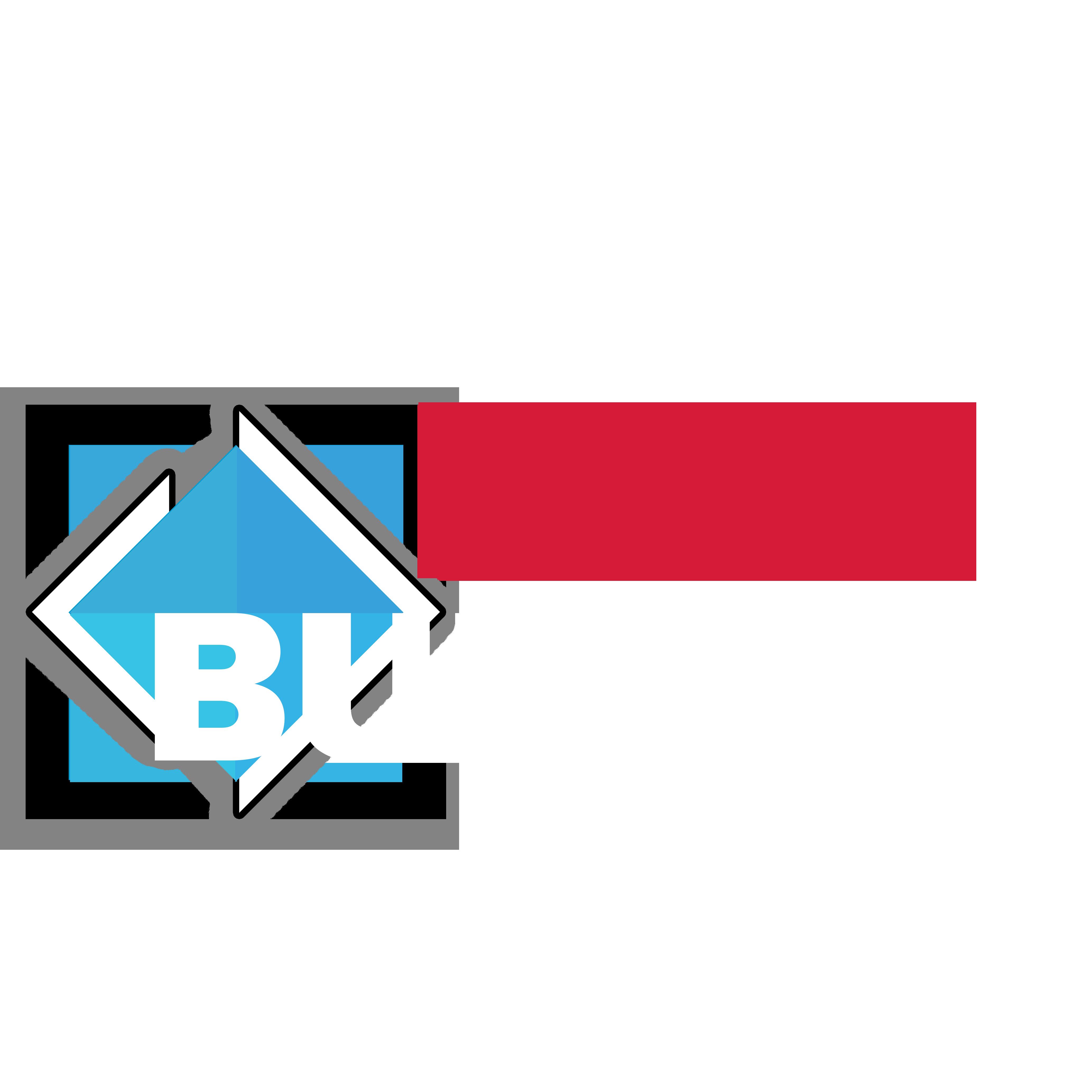 infobudaya.net